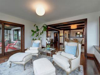 Photo 14: 498 Beach Dr in : OB South Oak Bay House for sale (Oak Bay)  : MLS®# 857745