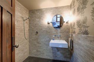 Photo 35: 498 Beach Dr in : OB South Oak Bay House for sale (Oak Bay)  : MLS®# 857745