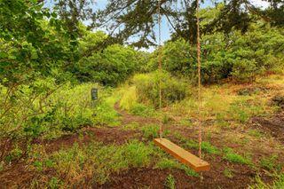 Photo 29: 498 Beach Dr in : OB South Oak Bay House for sale (Oak Bay)  : MLS®# 857745