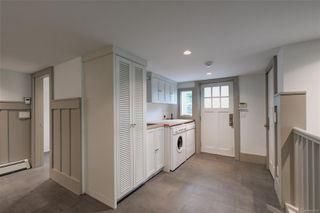 Photo 52: 498 Beach Dr in : OB South Oak Bay House for sale (Oak Bay)  : MLS®# 857745