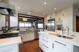 Photo 21: 498 Beach Dr in : OB South Oak Bay House for sale (Oak Bay)  : MLS®# 857745