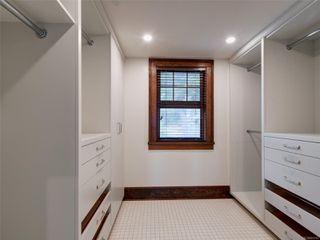 Photo 46: 498 Beach Dr in : OB South Oak Bay House for sale (Oak Bay)  : MLS®# 857745
