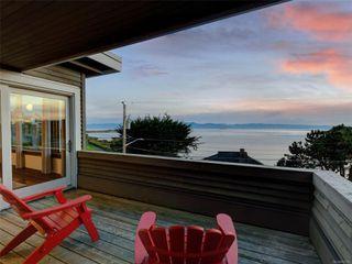 Photo 16: 498 Beach Dr in : OB South Oak Bay House for sale (Oak Bay)  : MLS®# 857745