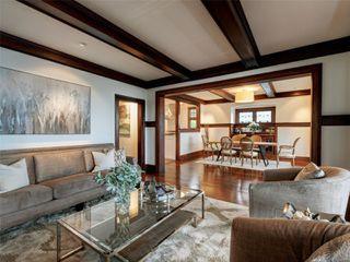 Photo 11: 498 Beach Dr in : OB South Oak Bay House for sale (Oak Bay)  : MLS®# 857745