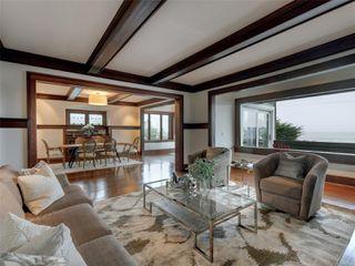 Photo 10: 498 Beach Dr in : OB South Oak Bay House for sale (Oak Bay)  : MLS®# 857745