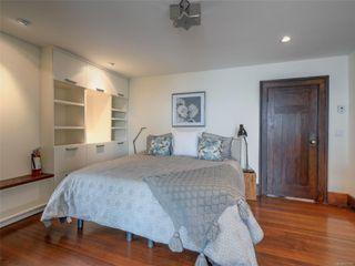 Photo 43: 498 Beach Dr in : OB South Oak Bay House for sale (Oak Bay)  : MLS®# 857745