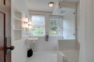 Photo 45: 498 Beach Dr in : OB South Oak Bay House for sale (Oak Bay)  : MLS®# 857745