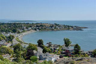Photo 63: 498 Beach Dr in : OB South Oak Bay House for sale (Oak Bay)  : MLS®# 857745