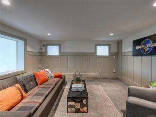 Photo 50: 498 Beach Dr in : OB South Oak Bay House for sale (Oak Bay)  : MLS®# 857745