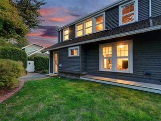 Photo 25: 498 Beach Dr in : OB South Oak Bay House for sale (Oak Bay)  : MLS®# 857745