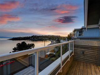 Photo 3: 498 Beach Dr in : OB South Oak Bay House for sale (Oak Bay)  : MLS®# 857745