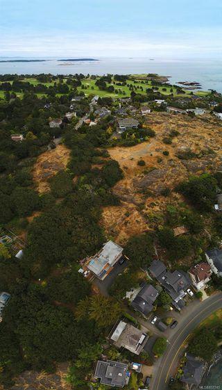 Photo 58: 498 Beach Dr in : OB South Oak Bay House for sale (Oak Bay)  : MLS®# 857745