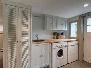 Photo 53: 498 Beach Dr in : OB South Oak Bay House for sale (Oak Bay)  : MLS®# 857745