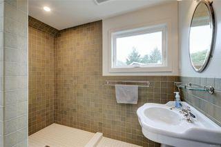 Photo 40: 498 Beach Dr in : OB South Oak Bay House for sale (Oak Bay)  : MLS®# 857745
