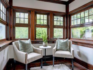 Photo 37: 498 Beach Dr in : OB South Oak Bay House for sale (Oak Bay)  : MLS®# 857745