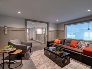 Photo 49: 498 Beach Dr in : OB South Oak Bay House for sale (Oak Bay)  : MLS®# 857745
