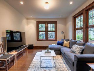 Photo 34: 498 Beach Dr in : OB South Oak Bay House for sale (Oak Bay)  : MLS®# 857745