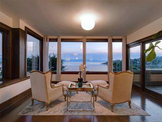 Photo 13: 498 Beach Dr in : OB South Oak Bay House for sale (Oak Bay)  : MLS®# 857745