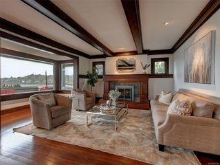 Photo 9: 498 Beach Dr in : OB South Oak Bay House for sale (Oak Bay)  : MLS®# 857745