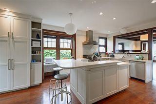 Photo 20: 498 Beach Dr in : OB South Oak Bay House for sale (Oak Bay)  : MLS®# 857745