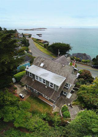 Photo 57: 498 Beach Dr in : OB South Oak Bay House for sale (Oak Bay)  : MLS®# 857745