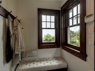 Photo 6: 498 Beach Dr in : OB South Oak Bay House for sale (Oak Bay)  : MLS®# 857745