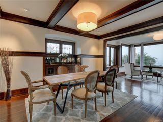 Photo 12: 498 Beach Dr in : OB South Oak Bay House for sale (Oak Bay)  : MLS®# 857745