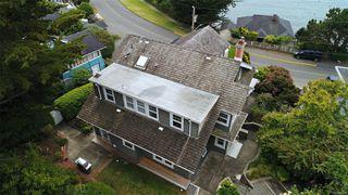 Photo 56: 498 Beach Dr in : OB South Oak Bay House for sale (Oak Bay)  : MLS®# 857745