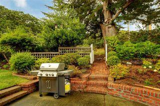 Photo 26: 498 Beach Dr in : OB South Oak Bay House for sale (Oak Bay)  : MLS®# 857745