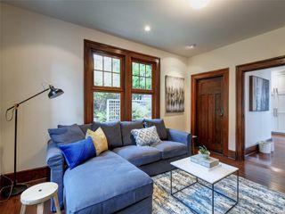 Photo 33: 498 Beach Dr in : OB South Oak Bay House for sale (Oak Bay)  : MLS®# 857745