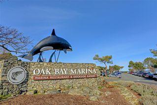 Photo 61: 498 Beach Dr in : OB South Oak Bay House for sale (Oak Bay)  : MLS®# 857745