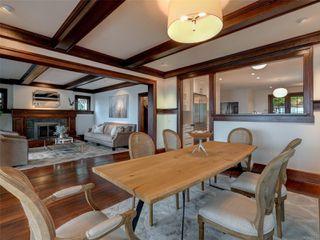 Photo 19: 498 Beach Dr in : OB South Oak Bay House for sale (Oak Bay)  : MLS®# 857745