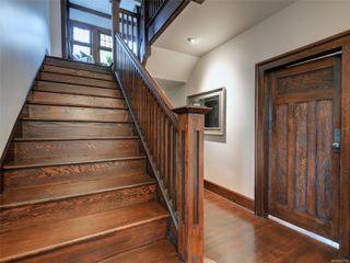 Photo 36: 498 Beach Dr in : OB South Oak Bay House for sale (Oak Bay)  : MLS®# 857745