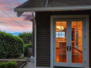 Photo 24: 498 Beach Dr in : OB South Oak Bay House for sale (Oak Bay)  : MLS®# 857745