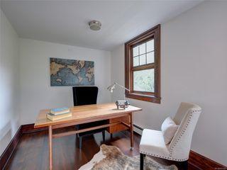 Photo 47: 498 Beach Dr in : OB South Oak Bay House for sale (Oak Bay)  : MLS®# 857745