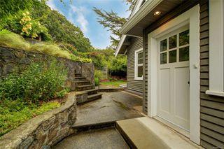 Photo 4: 498 Beach Dr in : OB South Oak Bay House for sale (Oak Bay)  : MLS®# 857745