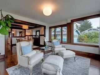 Photo 18: 498 Beach Dr in : OB South Oak Bay House for sale (Oak Bay)  : MLS®# 857745