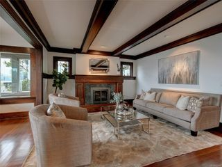 Photo 8: 498 Beach Dr in : OB South Oak Bay House for sale (Oak Bay)  : MLS®# 857745