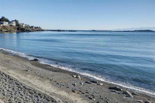 Photo 64: 498 Beach Dr in : OB South Oak Bay House for sale (Oak Bay)  : MLS®# 857745