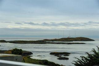 Photo 17: 498 Beach Dr in : OB South Oak Bay House for sale (Oak Bay)  : MLS®# 857745