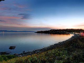 Photo 67: 498 Beach Dr in : OB South Oak Bay House for sale (Oak Bay)  : MLS®# 857745