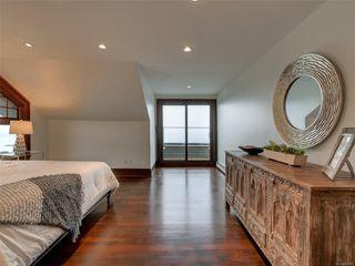 Photo 41: 498 Beach Dr in : OB South Oak Bay House for sale (Oak Bay)  : MLS®# 857745