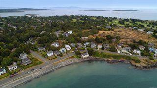 Photo 59: 498 Beach Dr in : OB South Oak Bay House for sale (Oak Bay)  : MLS®# 857745
