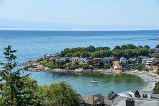 Photo 32: 498 Beach Dr in : OB South Oak Bay House for sale (Oak Bay)  : MLS®# 857745