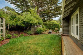Photo 27: 498 Beach Dr in : OB South Oak Bay House for sale (Oak Bay)  : MLS®# 857745
