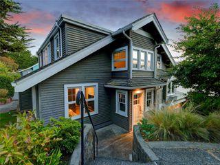 Photo 30: 498 Beach Dr in : OB South Oak Bay House for sale (Oak Bay)  : MLS®# 857745