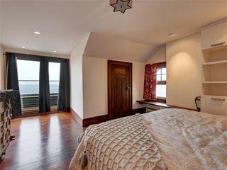 Photo 44: 498 Beach Dr in : OB South Oak Bay House for sale (Oak Bay)  : MLS®# 857745