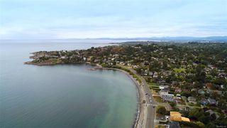 Photo 60: 498 Beach Dr in : OB South Oak Bay House for sale (Oak Bay)  : MLS®# 857745