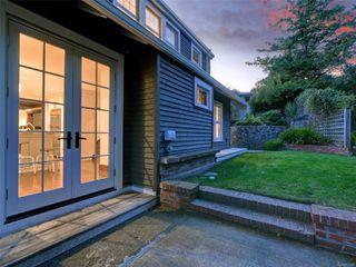 Photo 23: 498 Beach Dr in : OB South Oak Bay House for sale (Oak Bay)  : MLS®# 857745