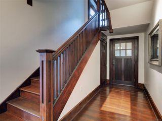 Photo 7: 498 Beach Dr in : OB South Oak Bay House for sale (Oak Bay)  : MLS®# 857745